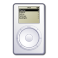 Nuvola devices ipod.png
