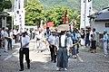 Nyakuichiouji jinja Yabusame-4c.jpg