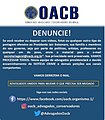 OACB - Denuncie - 2021.jpg