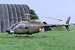 OH-58B Austria (25026599986).jpg