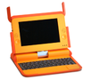 OLPC-Orange6.png