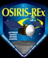 OSIRIS-REx Logo.png