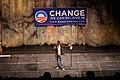 Obama GOTV Rally with Chris Rock.jpg