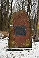 Obelisk Carla Ferchego w Nowej Rudzie.jpg