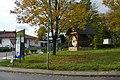 Ober-Olm Ulmen-Denkmal 06.jpg