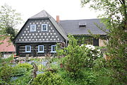 Oberoderwitz Querweg 6 8680.jpg