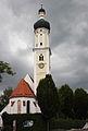 Oberschöneberg St. Ulrich 29.JPG