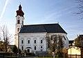 Oberthalheim Kirche.JPG