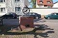 Oberursel, Apfelwein-Brunnen.jpg