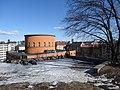 Observatorielunden, Estocolm (abril 2013) - panoramio (1).jpg
