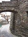 Obzidje Tabor.JPG