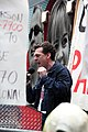 Occupy Chicago May Day - Protestor.jpg
