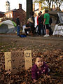 Occupydaycare4.jpg