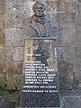 Ochandiano - Monumento a Felipe Arrese Beitia.jpg