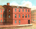 OchtorlonyHouse NorthSt Boston byEdwinWhitefield 1889.png