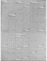 Oct5 1905 p7Tacoma.pdf