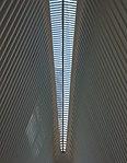 Oculus (41269).jpg