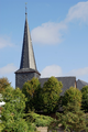 Odendorf Kirche Alt St. Petrus und Paulus (05).png