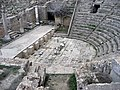 Odeon at Cyrene (5282797133).jpg