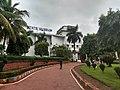 Odisha State Museum.jpg