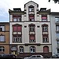 Offenbach, Löwenstraße 18.jpg
