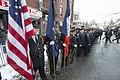 Officer Thomas Choi Funeral Processio (16213519766).jpg