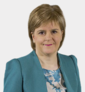 Official portrait of Nicola Sturgeon (white background).png