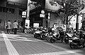 OitaCity shotengai.jpg