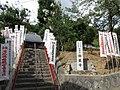 Okazaki-Taizoji-1.jpg