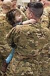 Oklahoma National Guard (32074137534).jpg