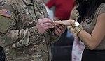 Oklahoma National Guard (35077239454).jpg