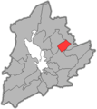 Oktselpostomrantomob map.png