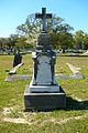Old Catholic Cemetery 09.JPG