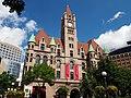 Old Federal Courthouse, now Landmark Center.jpg