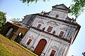 Old Goa,Chapel of Our Lady of Monte.jpg