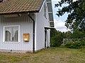 Old Kättilstorp station - panoramio.jpg