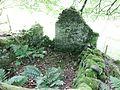 Old Laigh Borland pigsty, Dunlop, East Ayrshire, Scotland.jpg