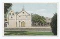 Old Mission Church and Plaza, Los Angeles, Calif (NYPL b12647398-75777).tiff
