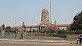 Old Pretoria City Hall-002.jpg