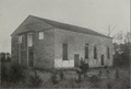 Old Stone Church (Clemsonian 1901).png