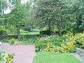 Old Stone House garden.jpg