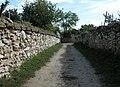 Old Village - panoramio.jpg