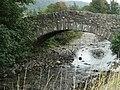 Old arch bridge.jpg