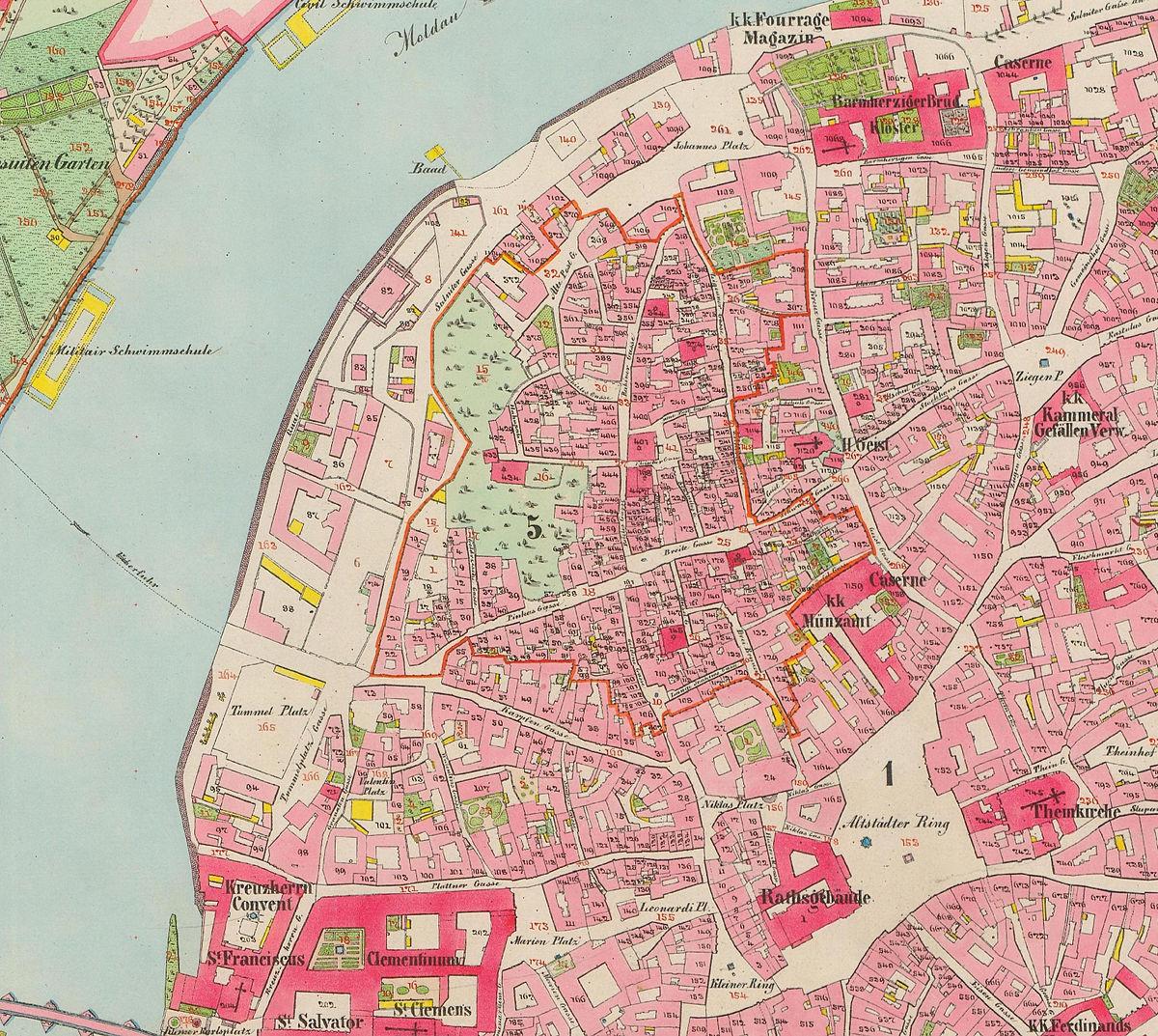 Obsah Statnich Map Velkeho Meritka Wikipedie