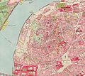Old cadastral map of Praha-Josefov and surround areas.jpg