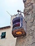 Old lantern for ships.jpg