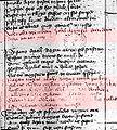 Oldest Surviving Albanian Text.jpg