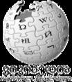OldkaWikipedialogo.png