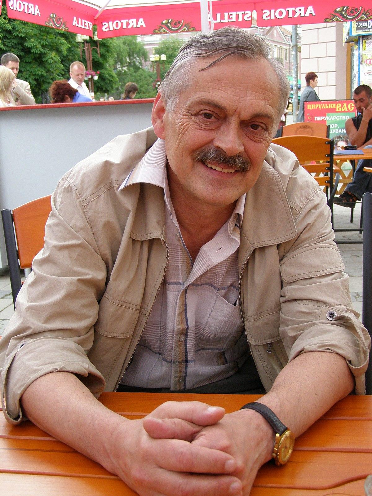 Oleh Holovchak httpsuploadwikimediaorgwikipediacommonsthu