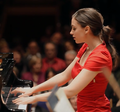 Olga Scheps piano 4.png